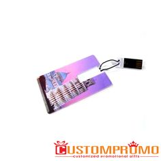 USB Sticks Karten 14020407
