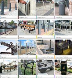 21GRAM :: [Design] 공공디자인이란 무엇인가?