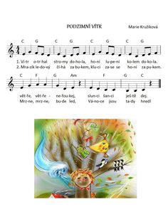 Fall Preschool, Kids Songs, Drake, Mario, Kindergarten, Parenting, Children, Halloween, Sheet Music