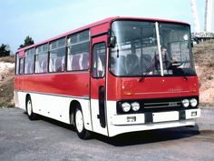 Ikarus Serie 200 Bus Coach, Busses, Commercial Vehicle, Diecast, Cool Cars, Coaching, Automobile, Boat, Trucks