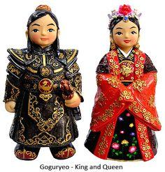 king_queen_goguryeo2