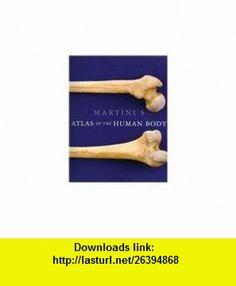 Visual Anatomy  Physiology,  a la Carte Plus MasteringAP (9780321784353) Frederic H. Martini, William C. Ober, Judi L. Nath , ISBN-10: 0321784359  , ISBN-13: 978-0321784353 ,  , tutorials , pdf , ebook , torrent , downloads , rapidshare , filesonic , hotfile , megaupload , fileserve