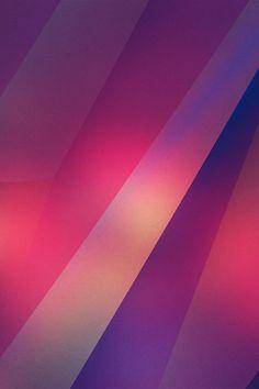 FREEIOS7 | vivid-purple - parallax iphone wallpaper - more at FREEIOS7.com