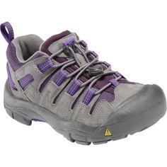 KEENGypsum Hiking Shoe - Kids'