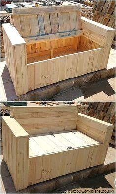 Wooden Furniture Plans Wooden Furniture Plans Diy Pallet Furniture Diy Wood Projects