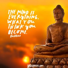 33 Best Famous Buddha Quotes Images Buddha Tattoos Buddhism Projects