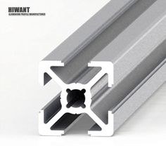 Extruded aluminium profile wholesale | High Quality & Low Price | Made in…