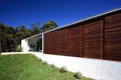 Casa Aguas Claras | Estela Netto Architecture & Design