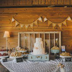 Brides.com: . Vintag