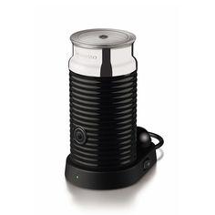 Nespresso Aero 3 Frother