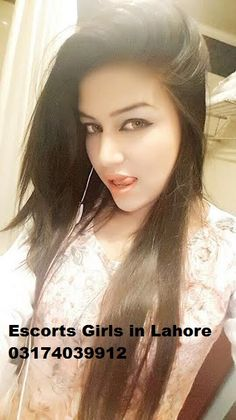 We are providing the best escort girls in Lahore. Our escort girls are highly educated and Professional who can fully satisfy you. If you need beautiful high class escort, call girls in Pakistan Lahore, Please Call 03174039912.Pakistani escort are expected to be intelligent, educated, well mannered, and of course beautiful