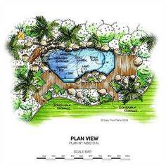 25 Best Easy Pool Plans Swimming Pool Design Images Design Your - Swimming-pool-design-plans