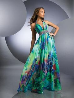 The Prom Dress Shop has prom dresses and formal dresses from all the top designers including Sherri Hill, La Femme, Jovani, Morilee, Blush and Faviana. Deb Dresses, Types Of Dresses, Pretty Dresses, Prom Dresses, Summer Dresses, Formal Dresses, Dress Outfits, Fashion Dresses, Tropical Dress