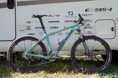 kerschbaumer-bianchi-methanol-sl-mtb-pro-bike-check01.jpg (900×598)