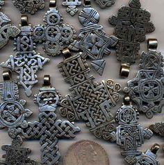 Scott Semans World Coins: All categories Offer