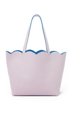 b666f742610a 10 Spring Bags That Are Less Than  100 Spring Bags