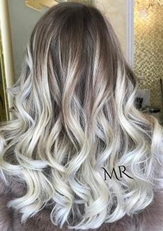 Gray Hairstyles and Haircuts Ideas for 2017 — TheRightHairstyles