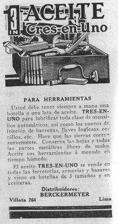 Aceite 3 en 1 1921-04-30