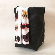 PACKING SHOE BAG .HOLIDAY TRAVEL IN-SUITCASE BAG DRAWSTRING CAMO BAG.