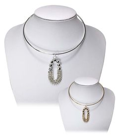 MyWholesaleFashion.com is based out in Los Angeles that carries a wide variety of fashion accessories, jewelry, cosmetics, fragrances and everything else related to fashion.