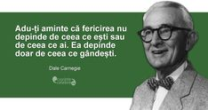 Dale Carnegie, Buddha, Imagines, God Is Good, Spiritual Quotes, Motto, Spirituality, Mens Sunglasses, Love You