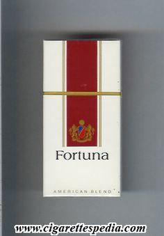 The Museum of Cigarette Packaging Cigarette Brands, Cigarette Box, Heath Tips, Cigar Smoking, Good Old, Vintage Advertisements, Childhood Memories, Advertising, Packaging