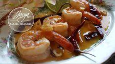231 Best Cocina Mexicana Clasicos de Jauja Cocina