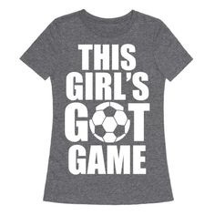 This+Girl's+Got+Game+(Soccer)