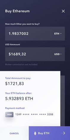 Bitcoin is a cryptocurrency and worldwide payment system.It is the first decentralized digital currency, as the system works without a central bank. Ui Design Mobile, App Ui Design, User Interface Design, Web Design, Easy Money Online, Bitcoin Transaction, Portfolio Website, Mobile Application, Ui Inspiration
