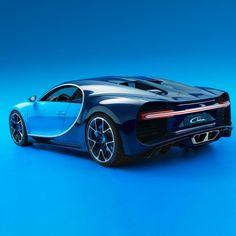 bugatti-chiron-hypercar-geneva-motor-show_dezeen