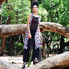 http://www.lalgulal.com/kurtis/multicolor-ramona-georgette-fancy-readymade-indo-western-kurti-645