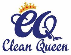 CLEAN QUEEN Jasa membersihkan debu dan tungau. Cleaning Service Names, Dan, Letters, Queen, Logos, Logo, Letter, Lettering, Calligraphy