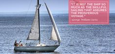 Learn to sail in the Canary Islands. Choose from RYA Sailing Courses, Year Round Sailing Courses, Cruising and Yacht Charter. La Gomera and Tenerife Sailing including accommodation and skippered boats. Sailing Courses, Nautical Quotes, Sailing Quotes, Sea Quotes, Sailing Holidays, Canary Islands, Tenerife, Sailing Ships, Cruise