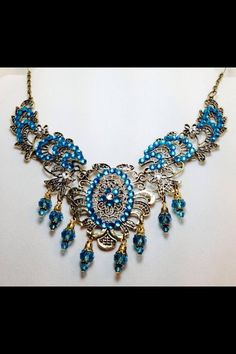 J  B Custom Jewelry