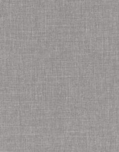 Bänkskiva i laminat Platinum Grey Twist/Textil Grå, d 7505. Mycket snygg grå laminat, Textil mönster finns i flera olika färger.