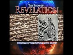 START SUMERIAN & END REVELATION