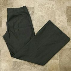 ac0e92aabaf41 Pantalon droit (noir) | v i n t e d | Pinterest