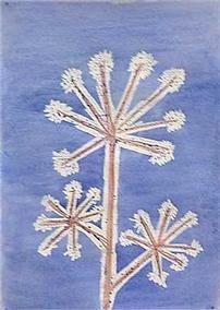 Výsledek obrázku pro kuvis+talvi Art For Kids, Crafts For Kids, Arts And Crafts, Winter Jokes, Winter Art, Holiday Wishes, Winter Springs, Art Activities, Felt Crafts