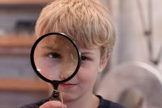 Twice Exceptional: When Your Child is Both Gifted and Learning Disabled