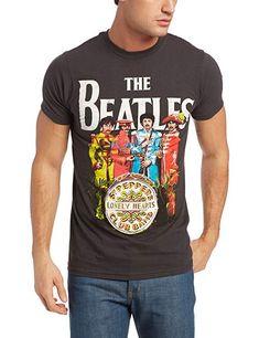 Ni/ña Da Donna Doors La Woman Bravado Camiseta Camiseta