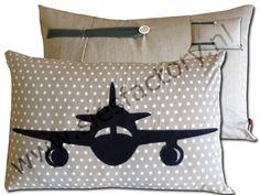 Best vliegtuig baby en kinderspullen images baby