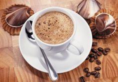 6рецептов кофе, ради которого хочется просыпаться