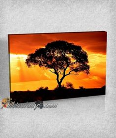 Manzara - Türkiye'nin En Büyük Kanvas Tablo Mağazası Tablostudyo.com  http://www.tablostudyo.com/doga-&-manzaralar-c46.html