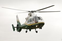 Boy, 6, hurt in Whinfell Forest bike fall http://www.cumbriacrack.com/wp-content/uploads/2016/08/winfell-boy-hurt-gnaas.jpg A 6-year-old boy was airlifted to hospital after falling from his bike at Whinfell Forest yesterday.    http://www.cumbriacrack.com/2016/08/10/boy-6-hurt-whinfell-forest-bike-fall/