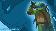 Explore the TMNT collection - the favourite images chosen by mooncalfe on DeviantArt. Tmnt 2012, Ninja Turtles Art, Teenage Mutant Ninja Turtles, Nija Turtles, Ninja Turtle Pumpkin, Tmnt Leo, Leonardo Tmnt, Turtle Love, Pokemon