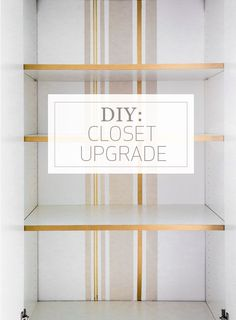 Hey Ya'll I Tried a DIY - and I Liked It! - Apartment34