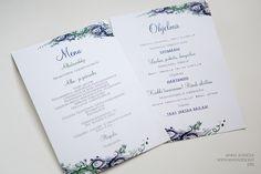 riikinkukko teemaiset hääprintit makeadesign Wedding Invitations, Bands, Bullet Journal, Graphic Design, Graphics, Couples Wedding Shower Invitations, Wedding Invitation Cards, Band, Charts