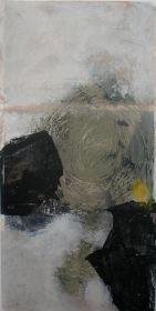 Ruth Schleeh - M25