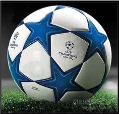 European Soccer Logos Reviews - Online Shopping European Soccer Logos  Reviews on Aliexpress.com  2fc31722329cd