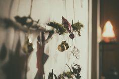 dsc_1767 Christmas Tree, Christmas, Crafting